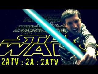 Звездные войны арена силы | Учимся играть бобом феттом (bob fetta, как играть героем)