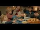 Joshua Aaron - Shalom (Official Music Video) the Shabbat Shalom Song שבת שלום