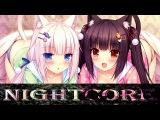 Nightcore - Hentai Boy ft. Shiki(TMNS) (Hentai Dude)