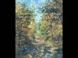 Gabriel Faure Piano Quartet No. 1 in C minor op. 15 (1879) Габриэль Форе Фортепианный квартет №1