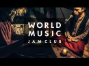 Petr Dmitriev Denis Kucherov throat singing rav hangdrum World music Jam club