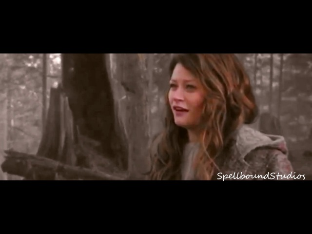 OUAT ~ Rumbelle ~ They Don't Know Us