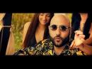 NAREK METS x DJ SMOKE x EMMANUEL - SHOGA (Official Music Video) 2017