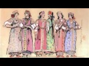 Картины Константина Коровина