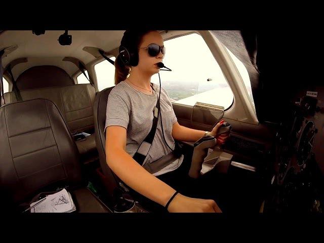 Modern Talking nostalgia - Magic Babe Fly. Extreme Girl Ewa Love рilоt airliner Everything mix