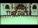 Арена 1967 Композитор Эдуард Артемьев Твист