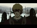 Ken Follett's The Pillars of the Earth Trailer столпы земли