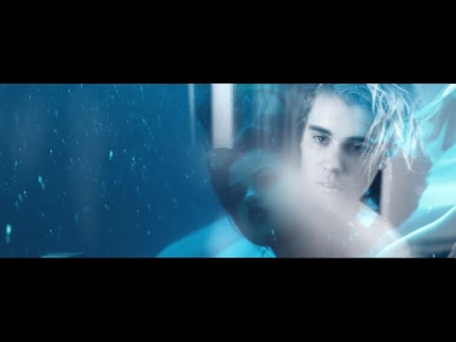 Прикосновения — Selena Justin / Justin Bieber Trailer Fanfiction