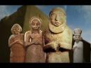 Шумеры Вавилон Древняя культура Ближнего Востока