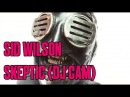 Sid Wilson (SLIPKNOT) - SKEPTIC (DJ cam, Knotfest 2016)