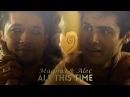 Magnus Alec    All This Time [2x18]