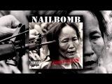Nailbomb - Point Blank 1994 Full HD
