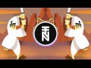 Samurai Jack (Remix Maniacs Trap Remix)