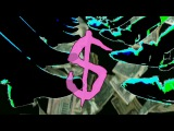 REIN - C.A.P.I.T.A.L.I.S.M (Official Video)