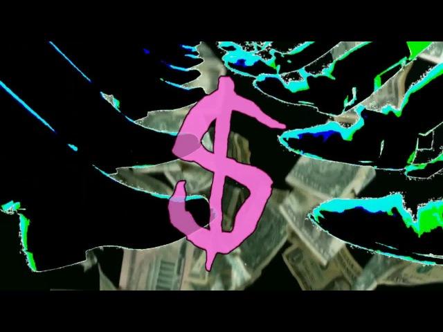 REIN C A P I T A L I S M Official Video