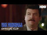 'Shut Up, Let's Dance' Ep. 5 Clip  Vice Principals  Season 2