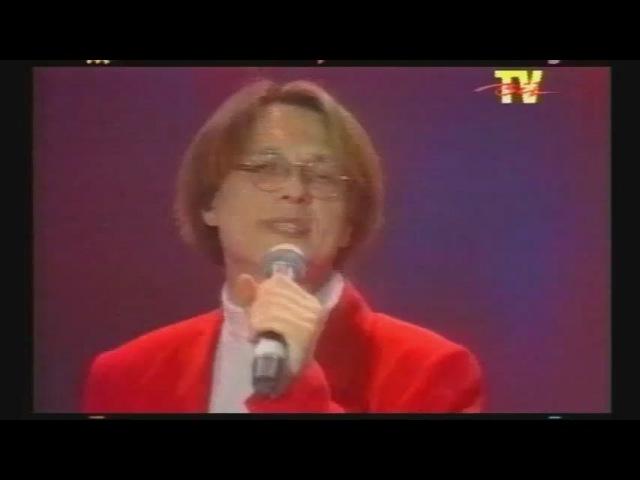 ГруппаБожьякоровка-Гранитныйкамушек(1996)