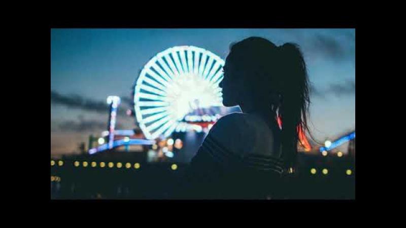 Тимур СПБ - Без сердца девчонка (2017)