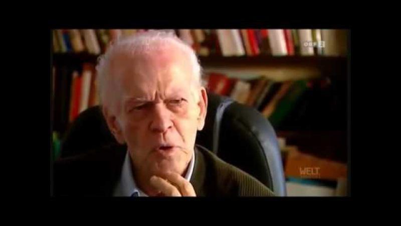 'Профи от революции' австрийский документальный фильм об организаторах бархатн ...