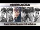 2PM - MAGIC Lyrics (Hangul Romanization English)