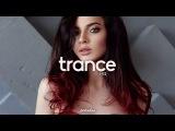 Lauge &amp Baba Gnohm &amp Sarah Lynn - My Innocence (Costa Remix)