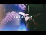 Nelly - Dilemma ft. Kelly Rowland (Aaron Kennedy Remix)