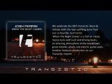 Josh Ferrin - When The Night Comes (Original Mix)
