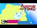 Время приключений Обычный Чел Элементальная угроза серия целиком Cartoon Network