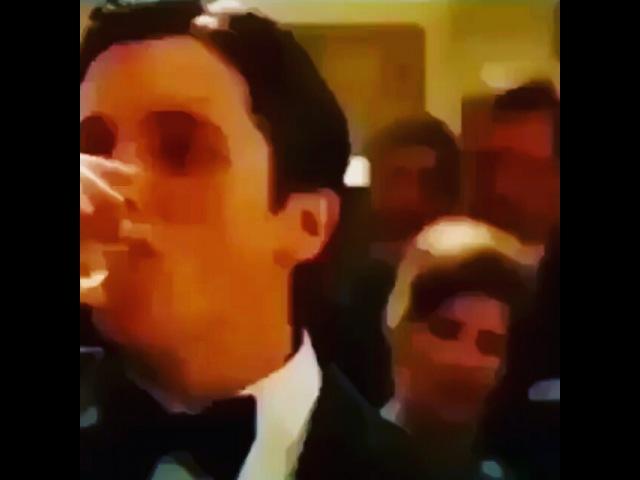 Goldsheid__ video
