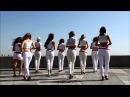 Flash Mob de Lady Style - Kizomba em Kiev, Ucrânia