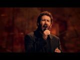 Josh Groban Try To Remember From ''The Fantasticks''