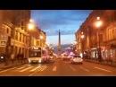 Одинокая Флейта и Григорий Игнатьев видео. Зеленоглазое такси.