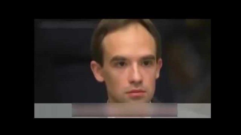Интеллект Путина - когда ломается микрофон суфлера. А они еще с Кличка насмехаются.