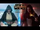 Star Wars violin Medley The Last Jedi cover