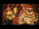 Клоуны убийцы из космоса Killer Klowns from Outer Space 1988 трейлер ENG