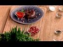 ★Группа Киномир Кавказ ★ Песня грузинской кухни Суп из мацони Купаты