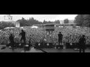 Anacondaz — Хаос feat. Pivovarov (Live at Atlas Weekend Kiev)
