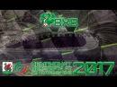 КФЛЛ 2017 Молодёжная лига 8х8 FC Artery Football vs Дениссия 0 18
