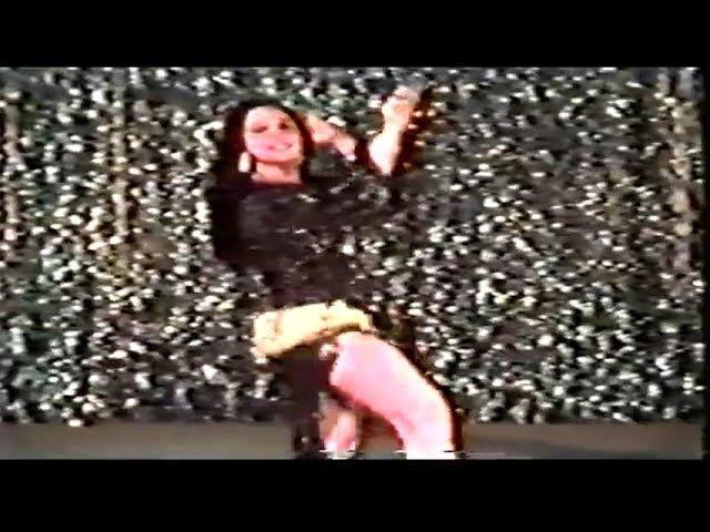 Hot Belly Dance Sohier Zaky 3 رقص شرقي
