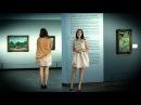 Как вести себя в музее? Правила этикета.