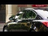 Opel Insignia 2012 - Fahrbericht