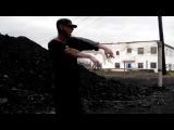 Roger Spok -  Респект (Awake BM prod)