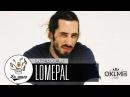 LOMEPAL - LaSauce sur OKLM Radio 26/06/17 OKLM TV