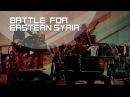 Syrian War Report – September 12, 2017: Battle For Eastern Syria