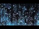 шум дождя для детей, 2 часа релакс и медитация