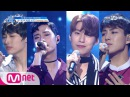 PRODUCE 101 season2 7회 어메이징 하모니 4mazingㅣBoA ♬Amazing Kiss @포지션 평가 170519 EP.7