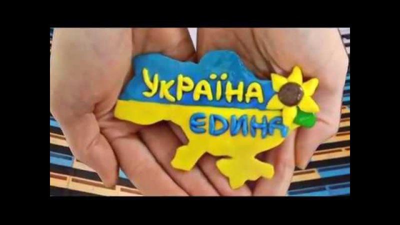 Краєзнавча подорож. Сурсько-Михайлівка. Голодомор (2017)