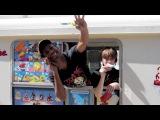 Matt OX - Pom Poms ft. LIL TRACY [Рифмы и Панчи]