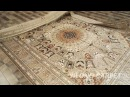 Persain Rugs Handmade Carpet Hand Knotted Rug