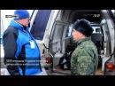 """ЛНР передала Украине тела трех диверсантов из батальона """"Донбасс"""""""